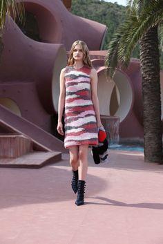 Christian Dior, Look #32
