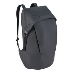 RYU Locker Pack Backpack | Front