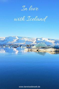 Der Besuch einer Eishöhle in Island ist schon seit längerer Zeit auf meiner Bucket List. Übertroffen wird dieser Traum, als ich auch noch auf Europas größten Gletscher wandern darf. Doch mein persönliches Highlight dieser wunderbaren Erfahrung, ist ein anderes.  #island #iceland