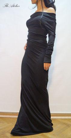 Elegant Dresses For Women, Party Dresses For Women, Sexy Dresses, Casual Dresses, Elegant Maxi Dress, Sexy Maxi Dress, Prom Dress, Wedding Dress, Long Sleeve Maxi
