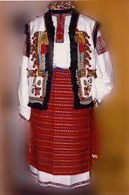 """Результат пошуку зображень за запитом """"угорський народний одяг"""""""