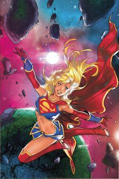 It's the first time this comic book series has been in print. It's made it from the digital world to our shelves. Ame Comi Girls (of Featuring Supergirl (via Ame Comi Girls (of Featuring. Heros Comics, Dc Comics Girls, Dc Comics Art, Dc Heroes, Comic Book Characters, Comic Character, Comic Books Art, Anime Sexy, Marvel Dc