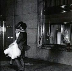 Black And White Love, Black And White Aesthetic, Cute Relationship Goals, Cute Relationships, Couple Aesthetic, Aesthetic Pictures, The Love Club, Cute Couples Goals, Love Images
