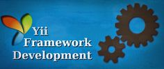 #Yii #Framework #Development – Key #Features That You Should Check-out #php #programming