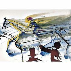 #Salvador #Dali #art
