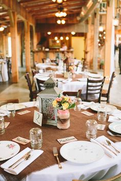 Sunkissed Tangles: Rustic Wedding ... Wedding ideas for brides, grooms, parents & planners ... https://itunes.apple.com/us/app/the-gold-wedding-planner/id498112599?ls=1=8  ... The Gold Wedding Planner iPhone App.