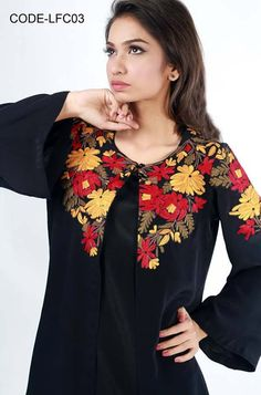 Shamaeel-Ansari-Spring-Collection-2015-For-Girls-Women-2