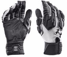 Under Armour Herren UA Combat III - tactical gear Knives - Motorrad Tactical Wear, Tactical Gloves, Tactical Clothing, Football Gear, Football Gloves, Under Armour Herren, Under Armour Men, Leather Work Gloves, Under Armour Football