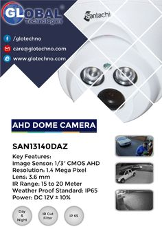 looking for security surveillance solutions for your home office security needs we are here