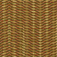 Basalt Moss Green Upholstery Fabric by Robert Allen - $6.95 yd at Fashion Fabrics Club.