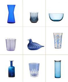 1000 images about glass on pinterest finland sweden and glass vase. Black Bedroom Furniture Sets. Home Design Ideas