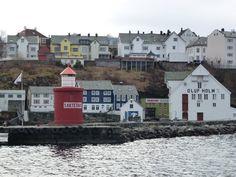The best named lighthouse ever- Alesund Trondheim Norway, Half Board, Alesund, Us Sailing, Extended Stay, Tromso, Arctic Circle, Lofoten, Natural Phenomena