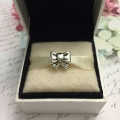 Perfect Gift Brand new charm Pandora Jewelry