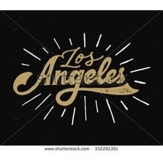 7650-vector-vintage-hand-lettered-textured-los-angeles-t-shirt-apparel-fashion-print-retro-old-school-tee-332291351.jpg 303×303 pixels