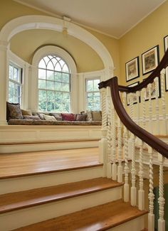 image result for antebellum house interiors - Colonial House Interiors
