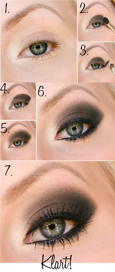 kim kardashian makeup tutorial Check out the website for more    Visit here…