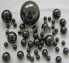 Free shipping 10pcs 100pcs 1.5mm 1.5 mm SI3N4 ceramic balls Silicon Nitride balls used in bearing/pump/linear slider/valvs balls