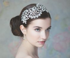 Gorgeous Wedding Accessories from Amaryllis Bridalwear, Alton, Hampshire
