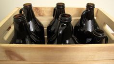 Find where to get your growlers filled at a discounted price, every day of the week in Indianapolis