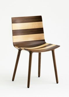 Wafer furniture - chair 2