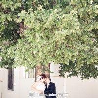 http://mordanlovers.com/fotos-y-video-de-boda-juan-luis-y-ainhoa-almansa-albacete/