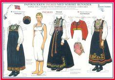 Folk Costume, Costumes, Usa Culture, Julie Johnson, Paper People, Paper Dolls Printable, Dress Up Dolls, Vintage Paper Dolls, Paper Hearts