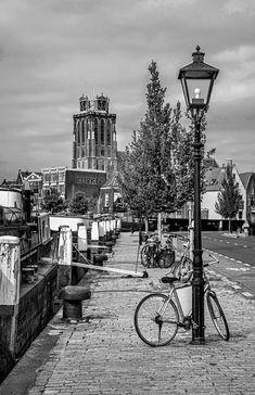 Holland, The Nederlands, The Netherlands, Netherlands
