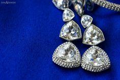 Wedding Inspiration: Jewelry