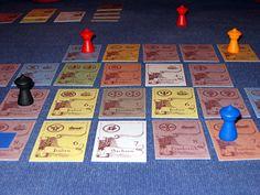 Kardinal & König: Das Kartenspiel | Image | BoardGameGeek