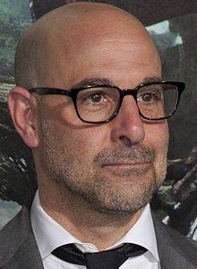 Head Proportions, Stanley Tucci, Famous Men, Photo Colour, Color, Stylish Men, Bearded Men, Style Icons, Daddy