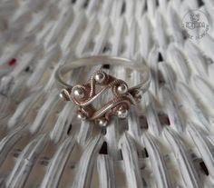 Nowele Domowe : Warmet - powiew wspomnień z dzieciństwa. Wedding Rings, Engagement Rings, Bracelets, Silver, Jewelry, Enagement Rings, Jewlery, Money, Bijoux