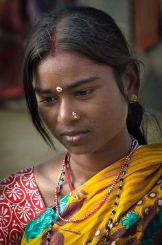 Pin by aln desikar on natural india beauty, india culture, m Indian Girl Bikini, Indian Girls, Goa India, Indiana, Village Girl, India Culture, Indian People, Beautiful Girl Image, Simply Beautiful