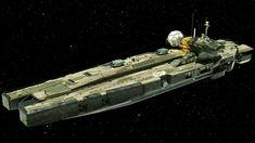 ArtStation - Call of Duty: Infinite Warfare, Simon Ko Cod Infinite Warfare, Steampunk Ship, Call Of Duty Infinite, Combat Armor, Starship Concept, Advanced Warfare, Alien Concept Art, Spaceship Art, Sci Fi Ships