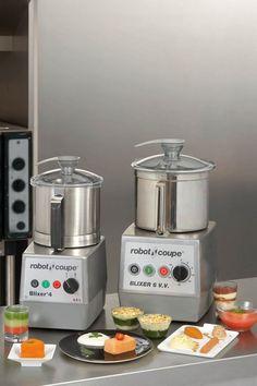 #RBAlberghiera #forniturealberghiere #attrezzaturaprofessionale #macchinari #cucina