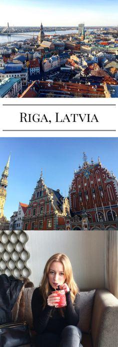 Riga, Latvia Riga Latvia, Iceland Travel, To Go