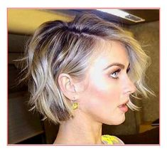 25 Short Bob Hairstyles For Women Short haircuts are really trendy now. Most women want to try these styles. One of the best cut absolutely bob haircuts. These 25 Short Bob Hairstyles for Women Choppy Bob Hairstyles, Short Bob Haircuts, Short Hairstyles For Women, Cool Hairstyles, Trendy Haircuts, Short Textured Haircuts, Short Choppy Bobs, Short Textured Bob, Hairstyles For Over 50