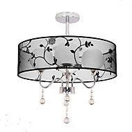Garden+Lighting+Modern+Fashion+Living+Room+Lamps+–+CAD+$+214.05