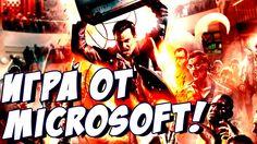 Dead Rising 4 - ИГРА ОТ Microsoft! ОБЗОР ГЕЙМПЛЕЯ И ПЕРВЫЙ ВЗГЛЯД 📸 ПРОХ...