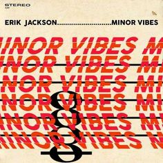 Minor Vibes WAV MiDi DiSCOVER | April 11th 2017 | 180 MB Welcome to Minor Vibes. Dig deep into 33 brand new rare grooves and soulful chord progressions, r