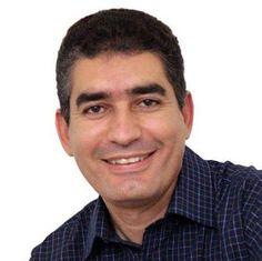 NONATO NOTÍCIAS: JUIZ TORNA PRÉ-CANDIDATO EVERTON ROCHA INELEGÍVEL ...