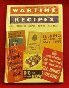 wartime_recipes