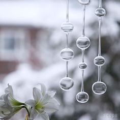 Iittala / Ateenan aamu by Kaj Franck Vases, Glass Ceramic, Marimekko, Glass Design, Home Interior, Scandinavian Design, Mid-century Modern, Glass Art, Ikea