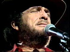 Merle Haggard - Today I Started Loving You Again Merle Haggard --  born: 6 aprilie 1937, Oildale, California, Statele Unite Dead: 6 aprilie 2016