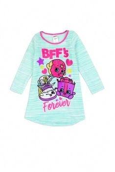 686d58fb2 24 Best Disney Frozen Girls and Boys Clothing images in 2019