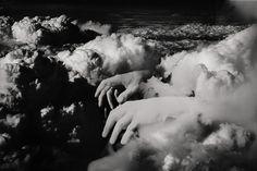 Photography by Alison Scarpulla (Part 2)