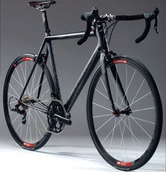 Cannondale SuperSix Evo Ultimate. Anyone have an extra $11,700.00 laying around?