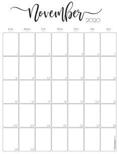 Free printables to plan and organize your life. Calander Printable, Printable December Calendar, November Calender, Blank Calendar Pages, Free Printable Calendar Templates, Calendar May, Free Calendar, Free Printables, Calendar Design