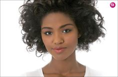 Ethiopian-Israeli Yityish Aynaw was crowned Miss Israel in 2013.