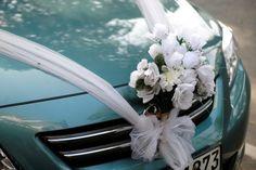 Haluaisitko hieman erilaiset häät? Mitä jos menisitte naimisiin ulkomailla? Tjäreborg - Holiday is where the heart is! http://www.tjareborg.fi