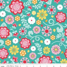 44th Street Fabric half price fabric sale to cover Charlie the Shih Tzu's vet bills! Lots of fabrics!